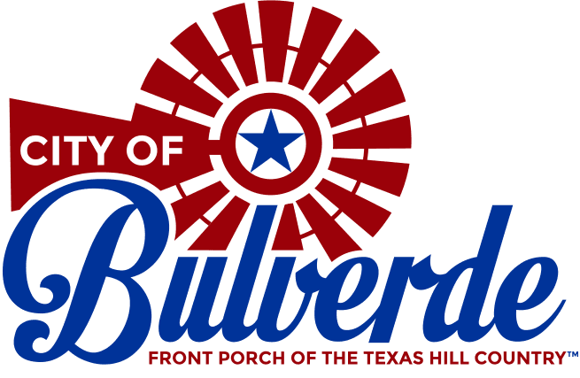 Bulverde Logo